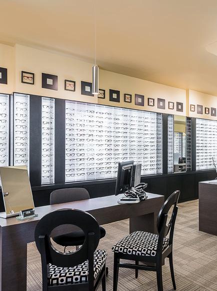 optometriste-repentigny